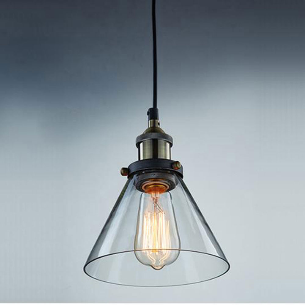 Online Buy Wholesale Modern Industrial Lighting From China