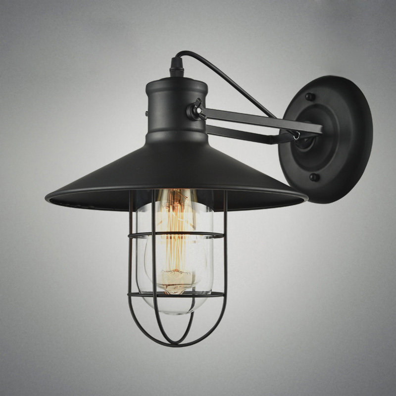 Loft-Industrial-Wall-Lamps-RH-Vintage-Wall-Light-for-Bar-Restaurant-Wall-Fixtures110V-220V ...