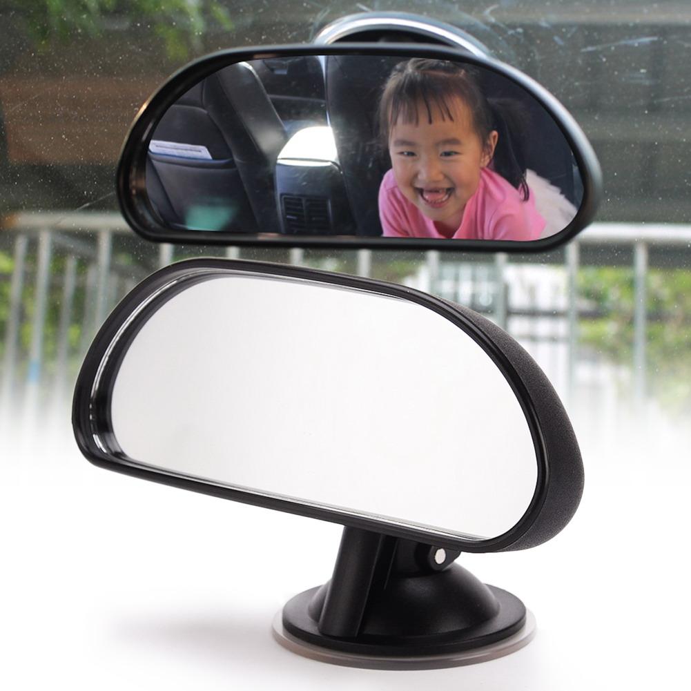 Внутренние зеркала из Китая