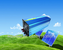 wholesale solar inverter manufacturers