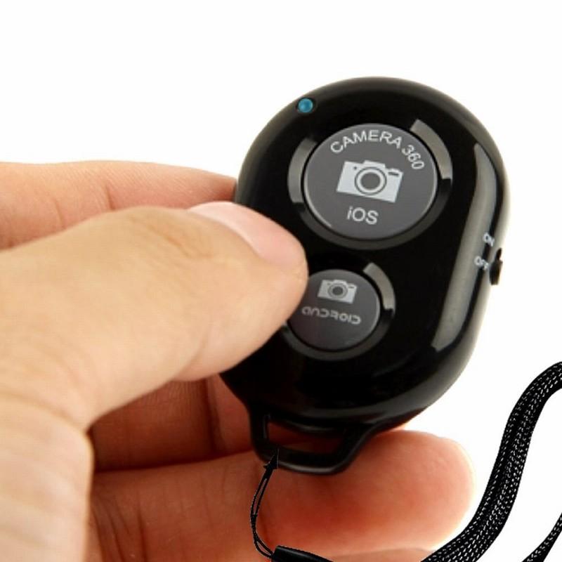 NYFundas-Bluetooth-Camera-Shutter-Remote-Control-with-Wrist-Strap-for-iphone-6-s-Smartphone-Mobile-Phone-Lens-lente-para-celular-1 (3)