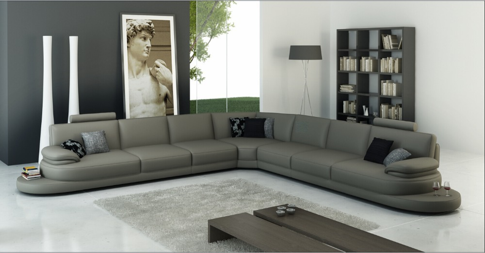 Sofa Bed 5 In 1 Picture More Detailed Picture About Modern Sofa L Shaped B
