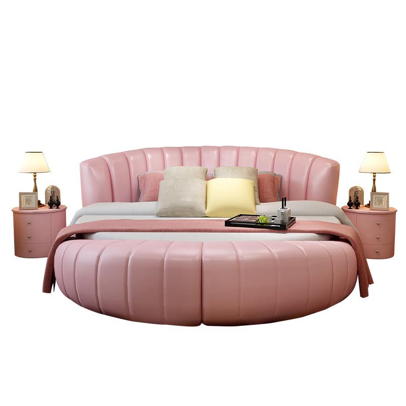 Moderne mobilier de chambre ensemble promotion achetez des for Ensemble de meuble de chambre