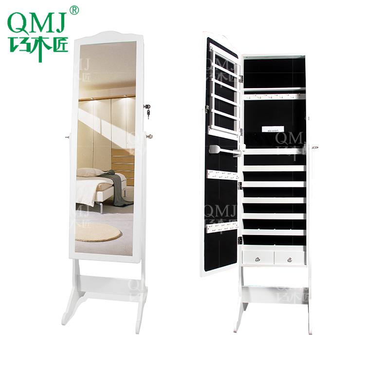 photos bild galeria armoire agrave bijoux. Black Bedroom Furniture Sets. Home Design Ideas