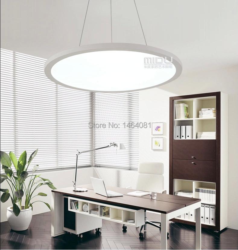 Lampadari moderni sopra tavolo la collezione di disegni di lampade che - Lampadario sala da pranzo ...
