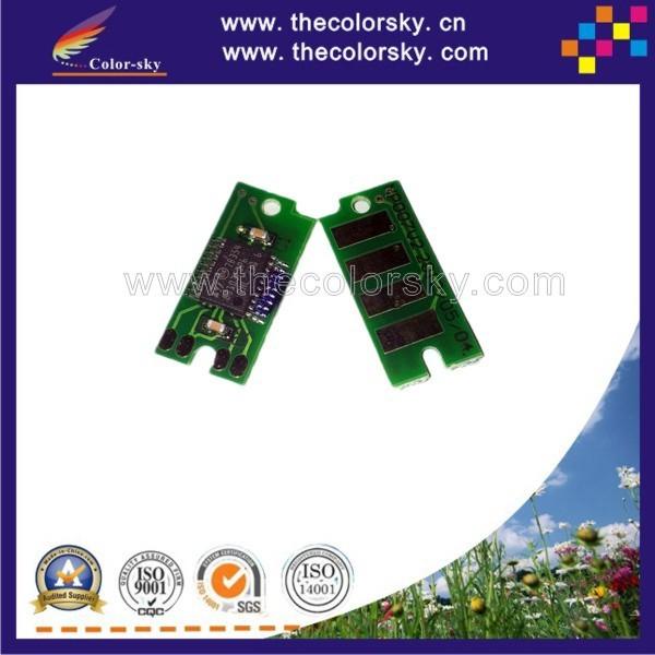 (CS-EMX200) reset laser printer toner chip for EPSON workforce AL M200DWF MX200DNF AL M200 MX200 ALM200 S050709 BK 2.5k free DHL<br><br>Aliexpress