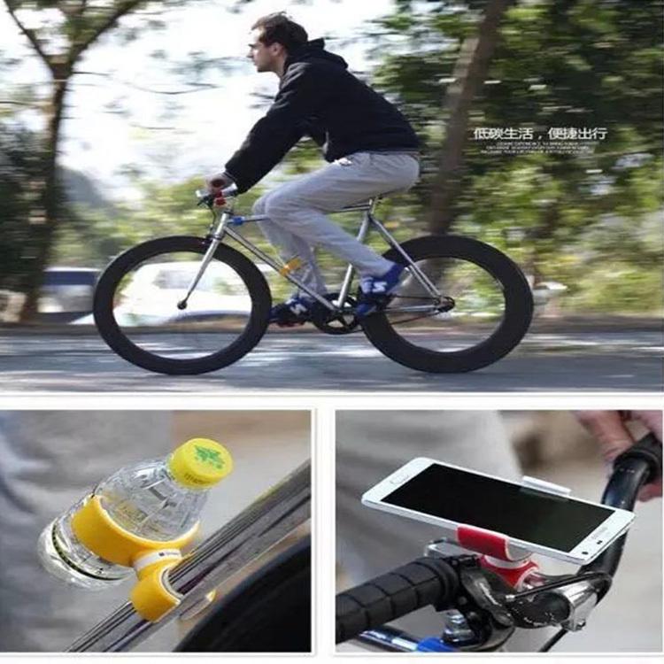 Держатель для мобильных телефонов OEM 360 s6 s5 iphone 6 celular carro bike phone holder держатель для мобильных телефонов letdooo celular bicicleta ltd1004