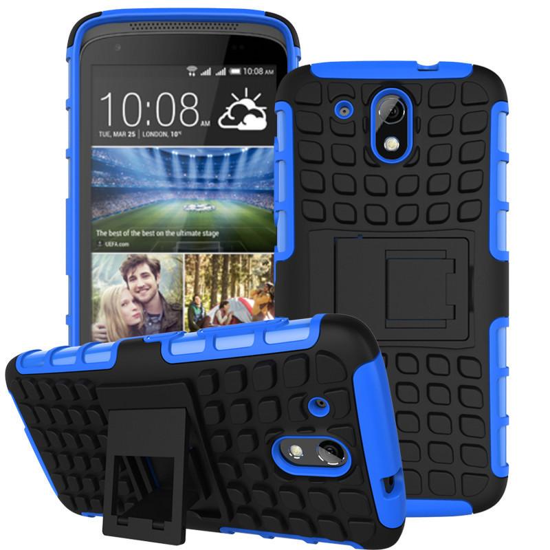 TPU- HTC-526G+ (1)
