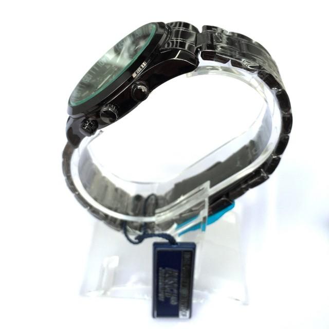 Zegarek męski BOSCK luksusowy trwały elegancki różne kolory