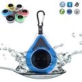 Bluetooth Speaker Portable Subwoofer Shower Waterproof Wireless Handsfree Speaker Outdoor Sport Sound Box MP3 Music Player