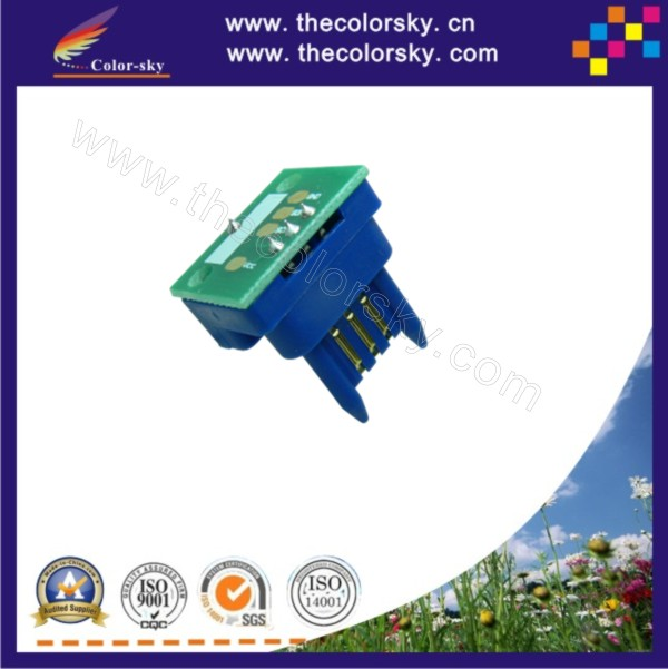 (TY-AR152) toner cartridge reset chip for Sharp ARM121 ARM121E ARM123 ARM123E ARE151 ARF152 AR153 AT/NT/ST/GT/FT 6.5K bk freeDHL<br><br>Aliexpress