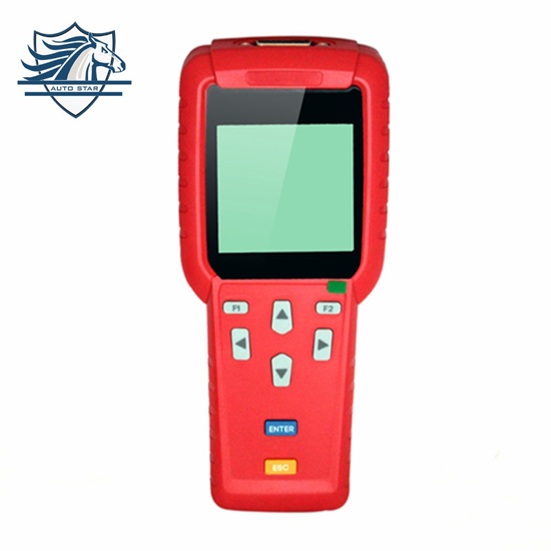 2016 Original X-100 X100 Pro Auto Key Programmer Support New ECU&Immobilizer&Remote Programming For EU&US&Asia Car Update Online(China (Mainland))