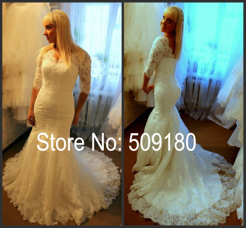 Cheap wedding dresses in canada online bridesmaid dresses for Cheap wedding dresses canada