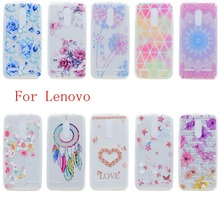 Buy Lenovo k6 case cover colorful soft silicone TPU phon case lenovo k6 Note /A 1010 /Vibe C2 /K3 A6000 case back cover for $1.11 in AliExpress store