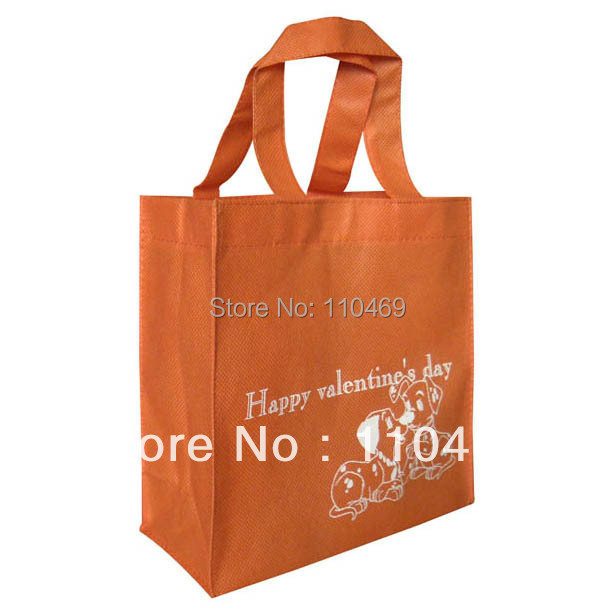 non woven bag, non woven shopping bag, non woven bag with small pouch+ Low price+escrow accept(China (Mainland))