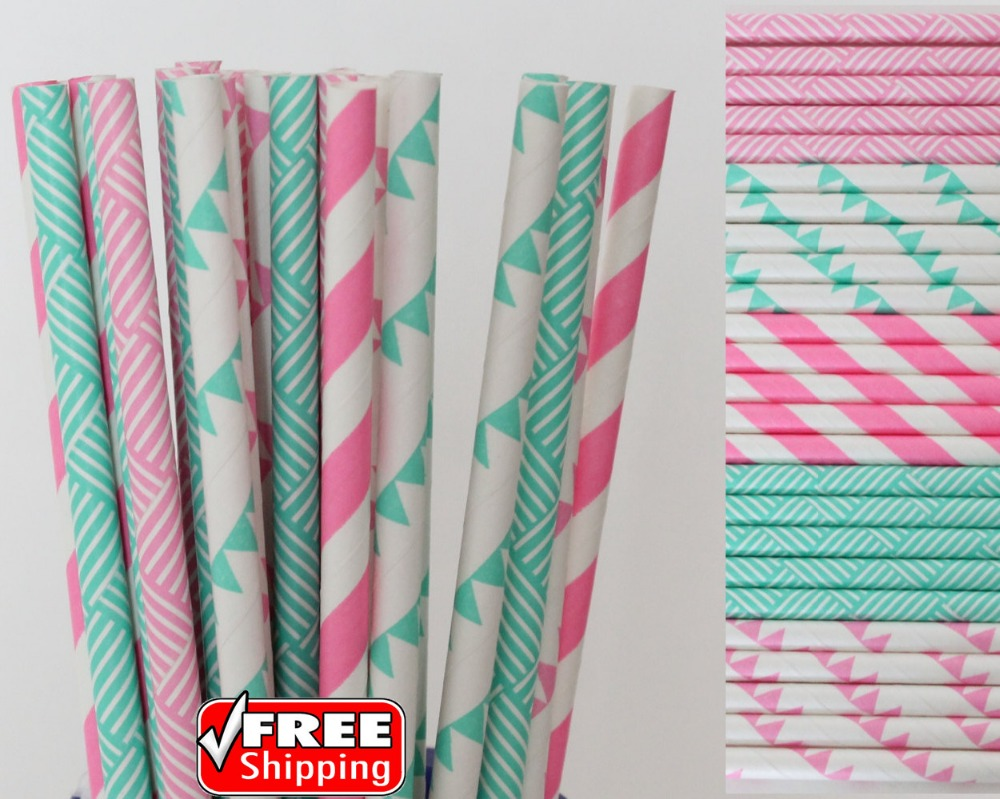Paper Basket Weaving Supplies : Buy wholesale basket weaving supplies from china