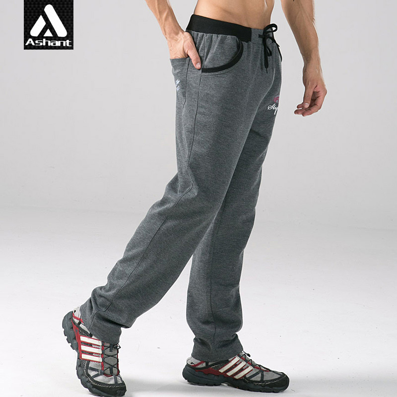 Men Pants Free Shipping 2013 Autumn Winter Brand Men Sports Pants Comfortable Fashion Casual Sports Trousers XXXL 4XL ZP70Одежда и ак�е��уары<br><br><br>Aliexpress