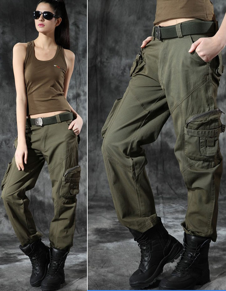 The gallery for --> Army Fatigue Cargo Pants For Kids