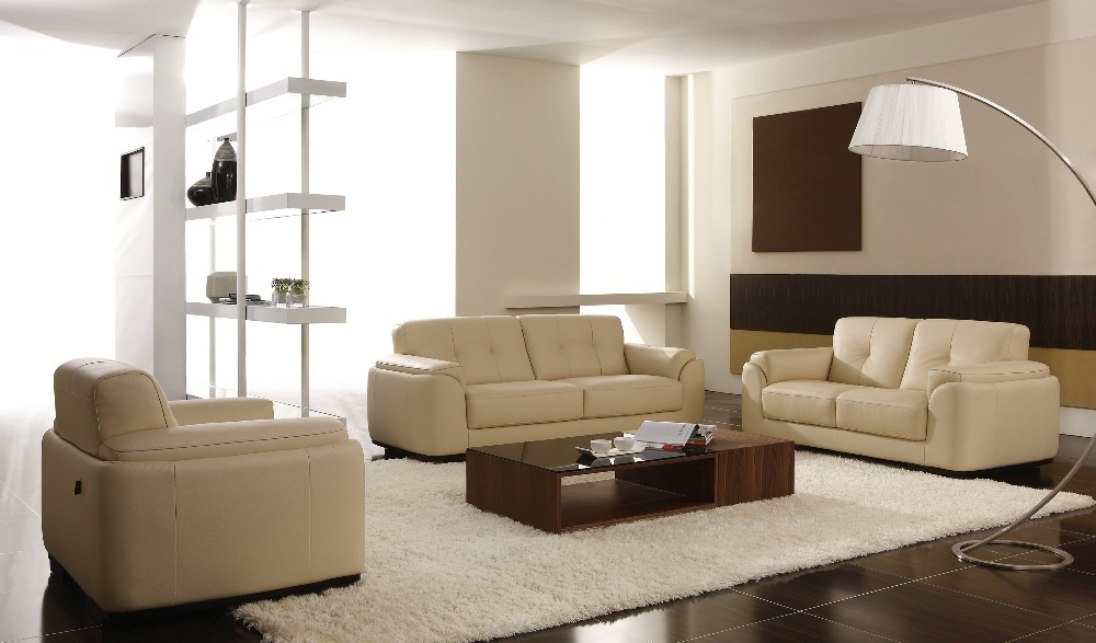 popular cowhide furniture buy cheap cowhide furniture lots from china