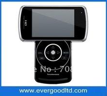cheap 3d digital camera