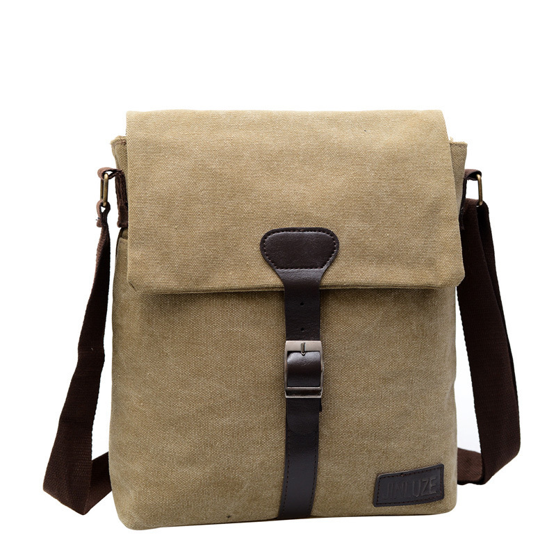 Men's Travel Bags 2015 Crossbody Men Messenger Bags #227 contact s new 2017 genuine leather men bags hot sale male messenger bag man fashion crossbody shoulder bag men s travel bags