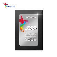 ADATA SSD 480G 240G 120G SP550 SATAIII Internal SSD Solid State Hard Drive Disk For PC Ultrabook Desktop Free Shipping(China (Mainland))