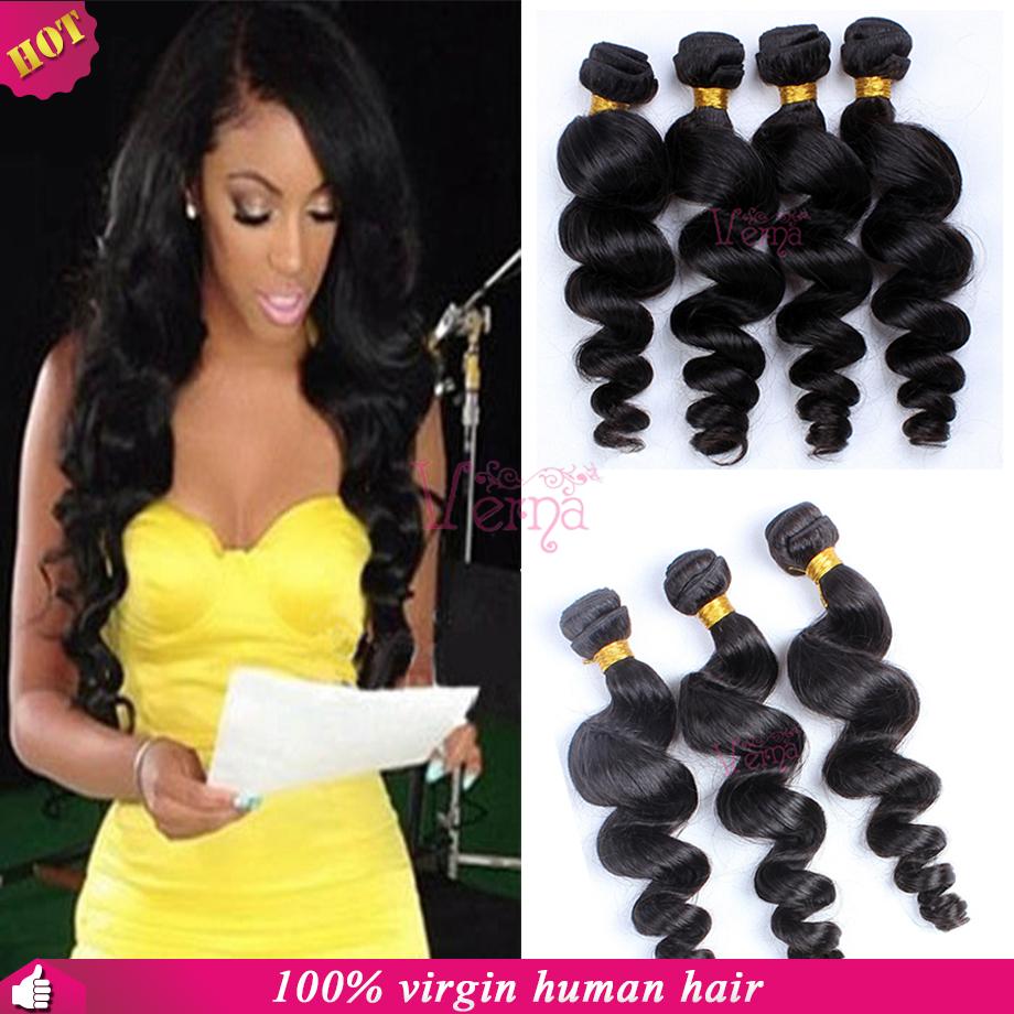 King hair 3 7A g 100g half a king
