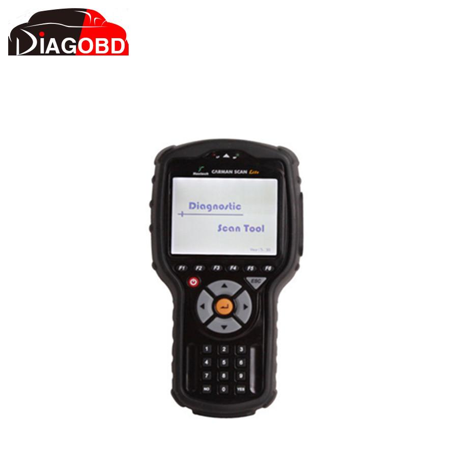 Oem карман облегченная сканирования для Hyundai / Kia особенно для кореи автомобиля обновления на CD с быстрая доставка экспресс