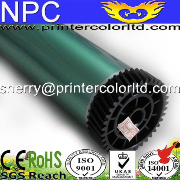 Фотобарабан NPC www.printercolorltd.com/www.toner-cartridge-chip.com.cn OKI B 401D OKI mB/451/dnw OKI 451 OPC drum for OKI DATA B 401D for OKI MB-451-dnw powder for oki data mb 451 mfp for oki data led printer 401 for oki led printer b 401 d new refill powder free shipping