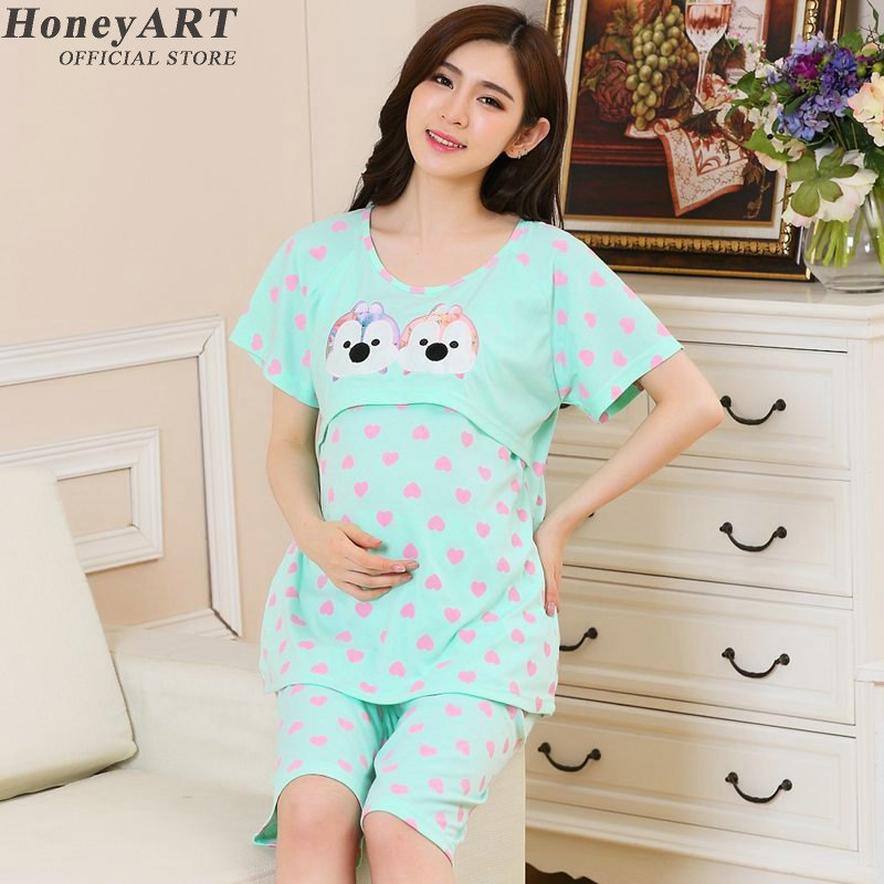 Shop womens pajamas cheap sale online, you can buy sexy and cute onesie pajamas, pajama sets and plus size pajamas for women at wholesale prices on programadereconstrucaocapilar.ml FREE .