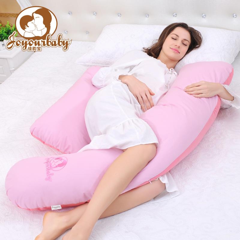 Online kopen Wholesale zwangerschap buik kussen uit China zwangerschap buik kussen Groothandel