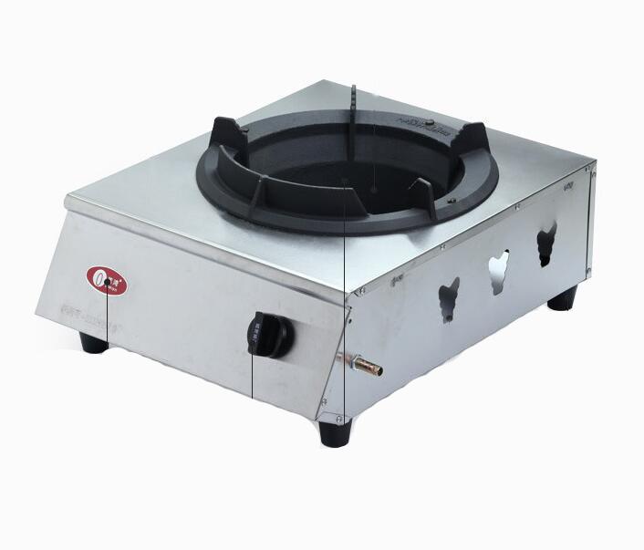 portable jenn air gas cooktop burners