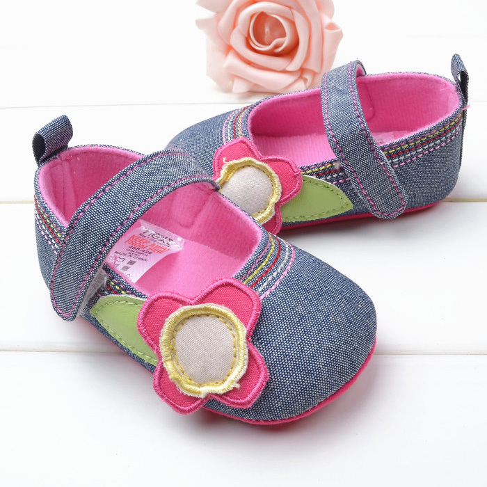 wholesale baby shoes baby girl shoes first walkers for