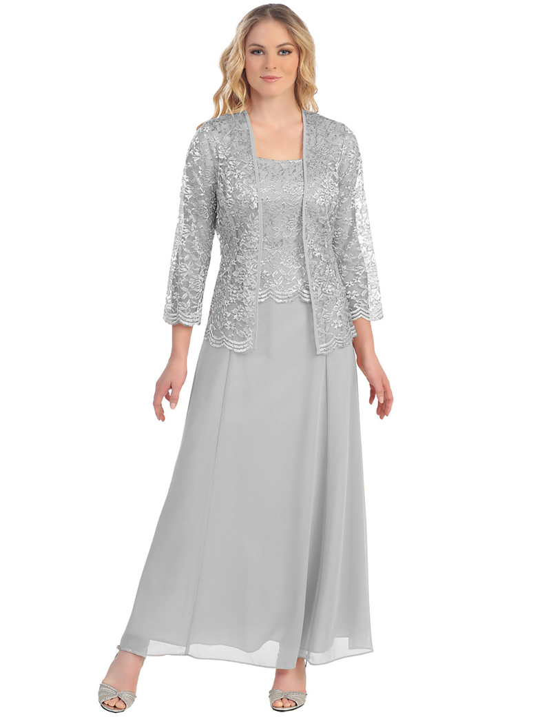 mbd118 2016 vintage mother of the bride dresses plus size