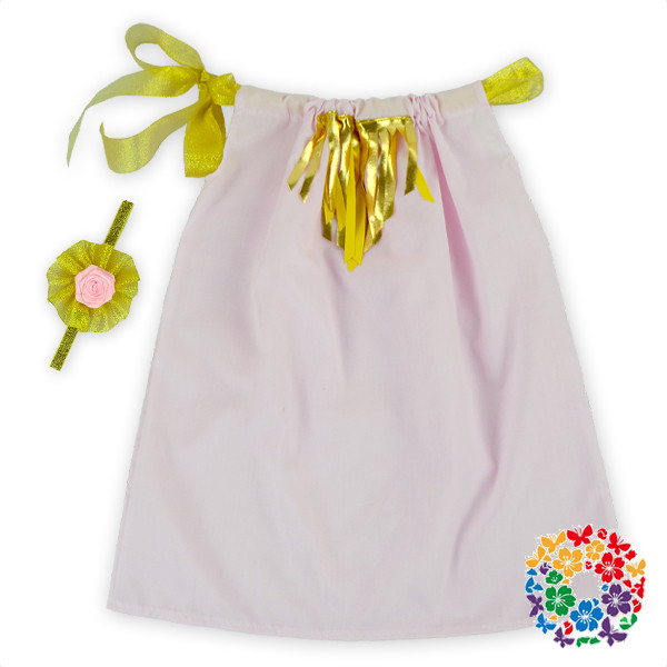 Summer dress designs pictures 4th