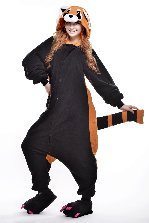 мужского либидо костюм флисовый рысь в хабаровске машине