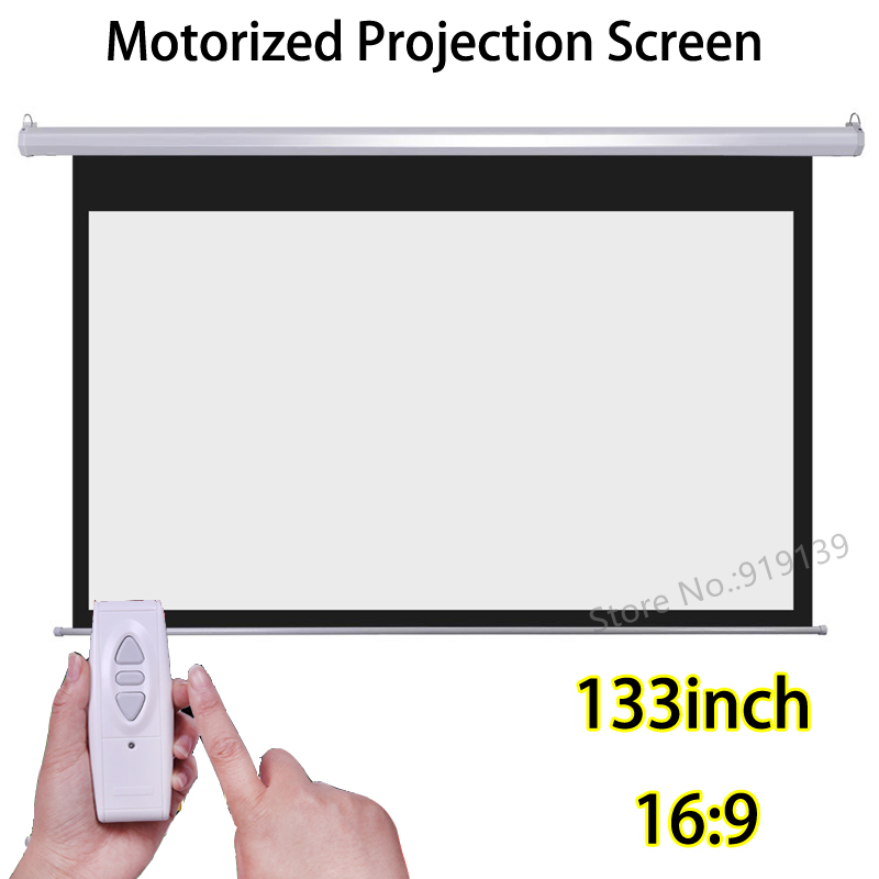 Online Get Cheap Wireless Projector Screen Alibaba Group