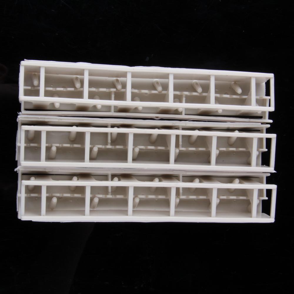 Adhesive hooks Jewelry Organizer jewelry storage hook combination sticky hooks hooks wall stickers set(China (Mainland))