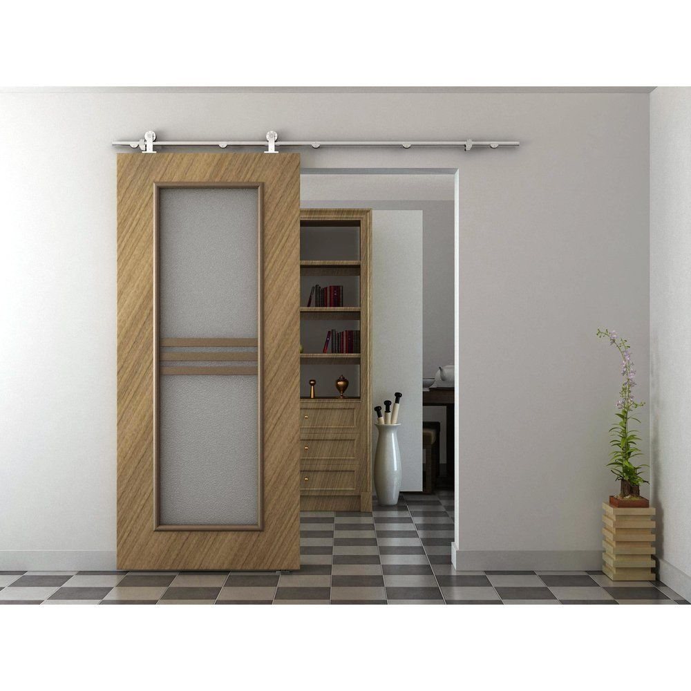 achetez en gros coulissantes en bois placard portes en. Black Bedroom Furniture Sets. Home Design Ideas