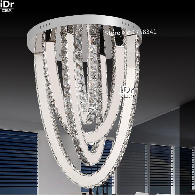 Compra lámparas dormitorios luz de techo online al por ...