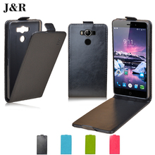 Buy ELEPHONE P9000 5.5 inch Flip Case Leather Cover Elephone P9000 Verticel Case Magnetic J&R Protective Mobile Phone Bag & Case for $4.74 in AliExpress store