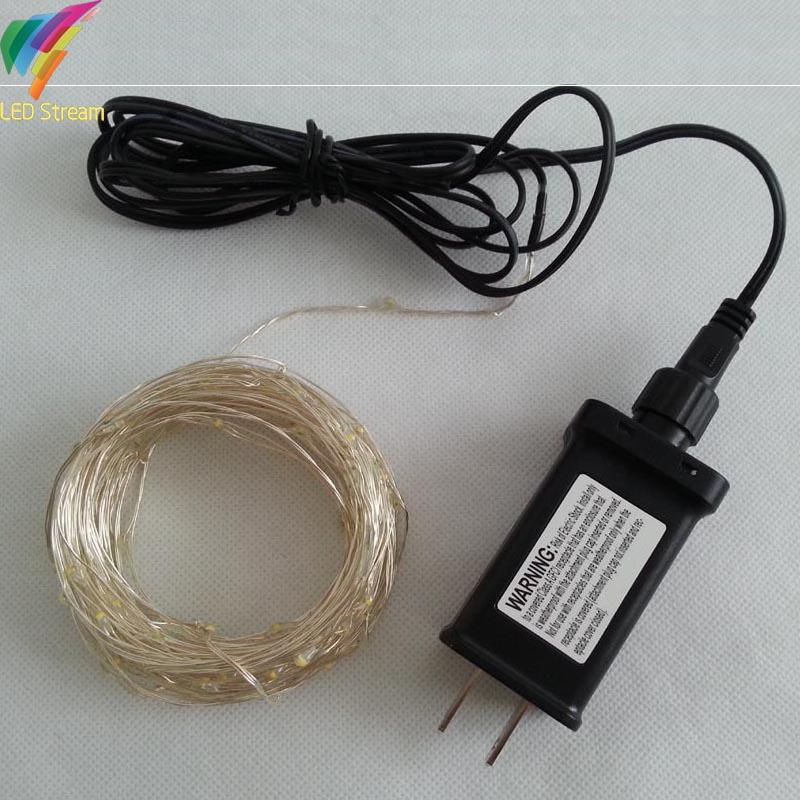 Светодиодные кабели из Китая
