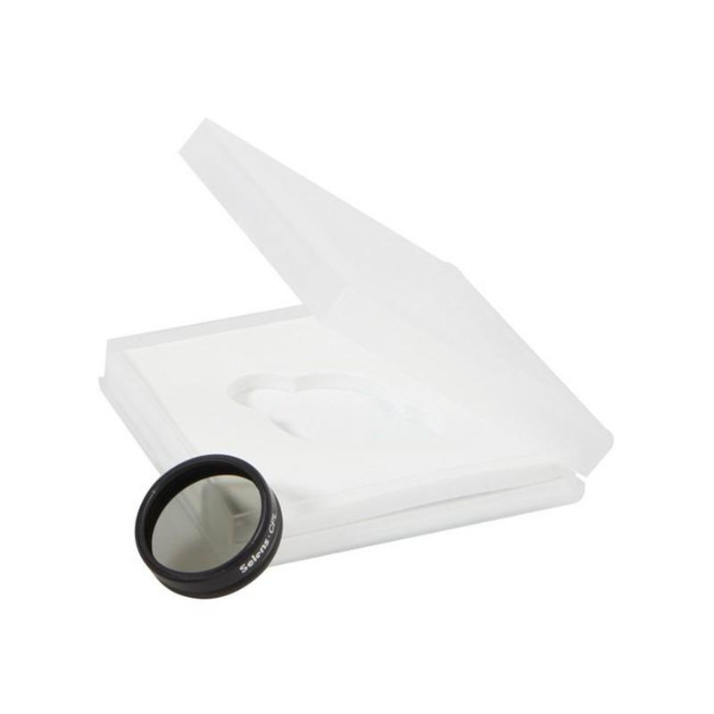 Selens Pro CPL Polarizer Filter Lens For DJI Phantom 3 4 Camera Accessory