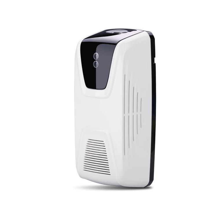 Air freshener for bedroom