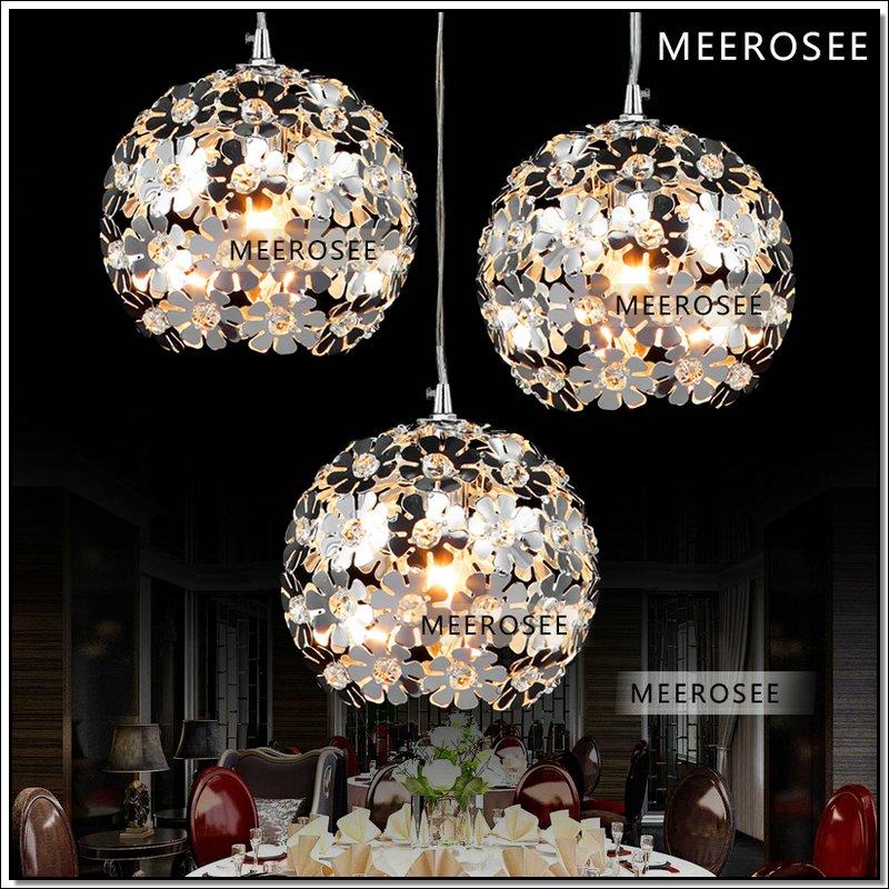 Eetkamerlamp Hanglampen : Hanglampen voor slaapkamer hanglamp lamp ...