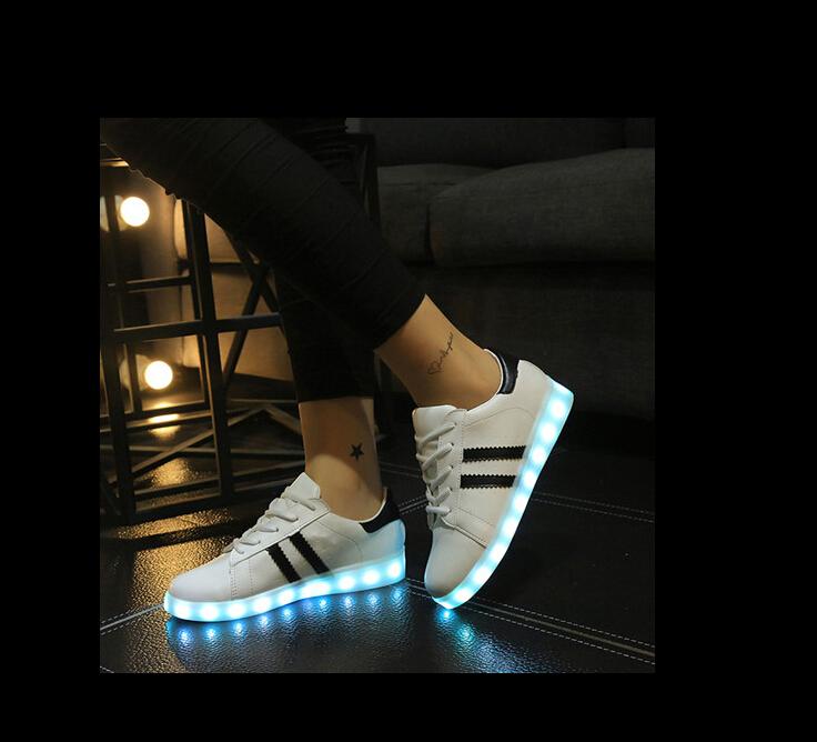 Adidas Chaussures Lumineuses Adidas Lumineuses Chaussures Adidas Chaussures 6qEdx4vwq