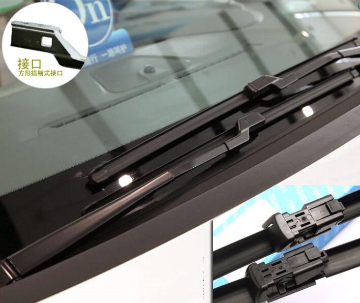 2012 Buick Verano Price: MISIMA 27''+25'' FIT FOR 2012 2013 2014 BUICK VERANO OPEL