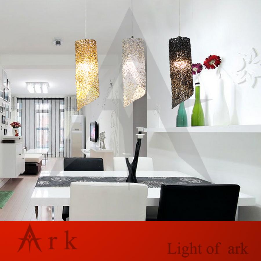 fil luminaire promotion achetez des fil luminaire promotionnels sur alibaba group. Black Bedroom Furniture Sets. Home Design Ideas
