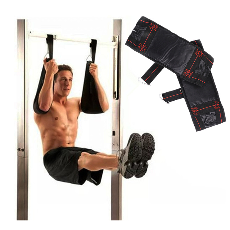 Online Buy Wholesale Pull Up Bar From China Pull Up Bar