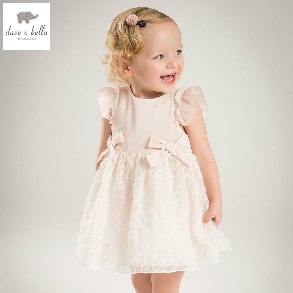 Girl bridesmaid dresses big girl bridesmaid dresses ombrellifo Choice Image